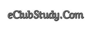 eClubStudy.Com